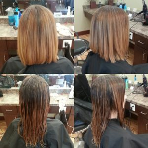 women's haircut 6